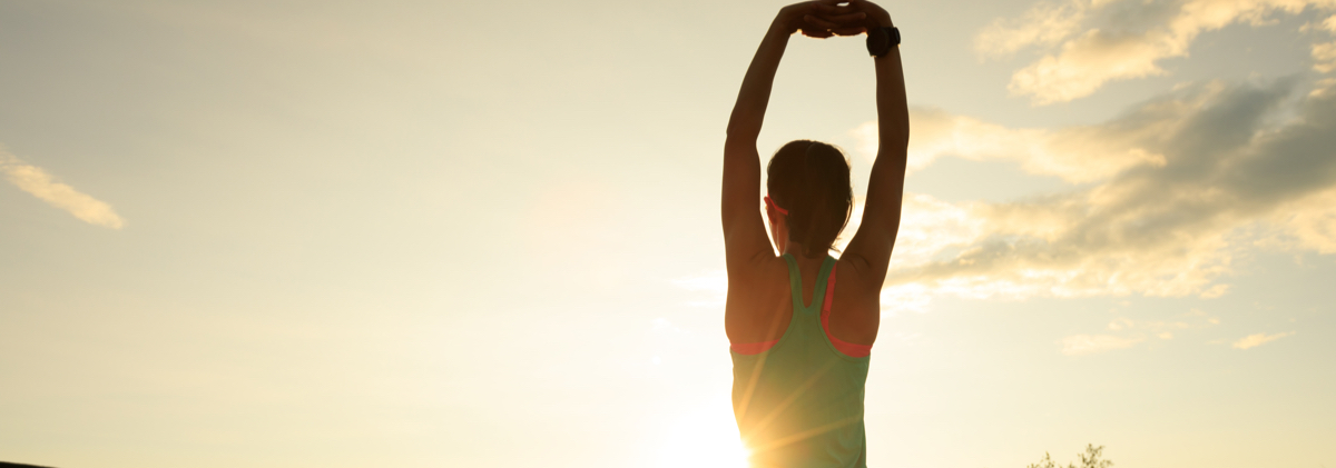 10 Ways To Start Your Day With More Workout Motivation