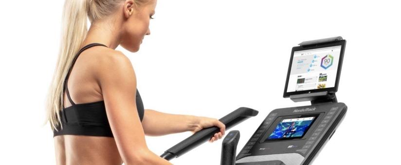 le-freestride-trainer-permet-il-de-se-muscler
