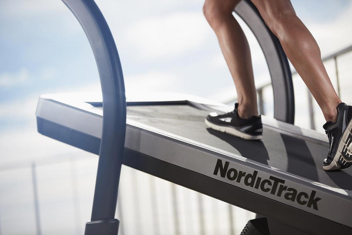 tapis-de-course-NordicTrack