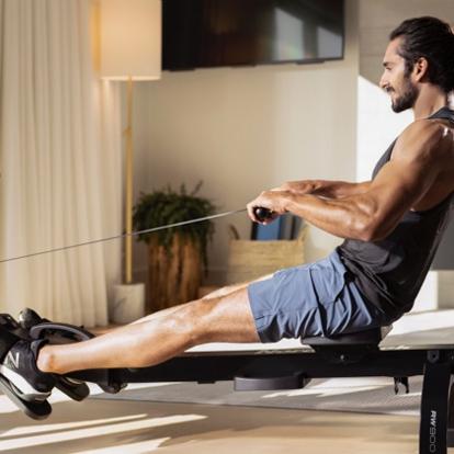 Appareils-fitness-et-bonnes-pratiques