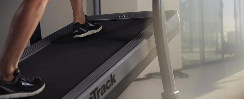 incline-trainer-zoom-tapis