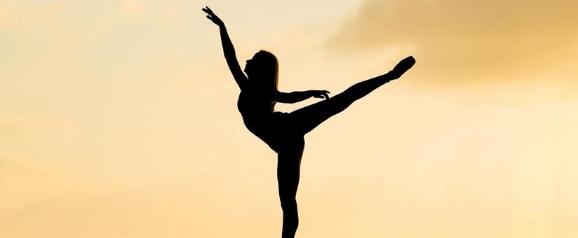 les-bons-gestes-et-etirements-fitness-position-yoga