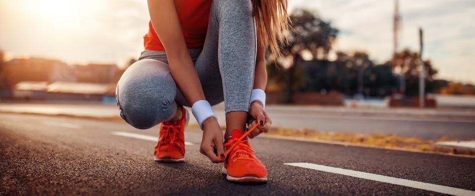 woman_preparing_for_jogging