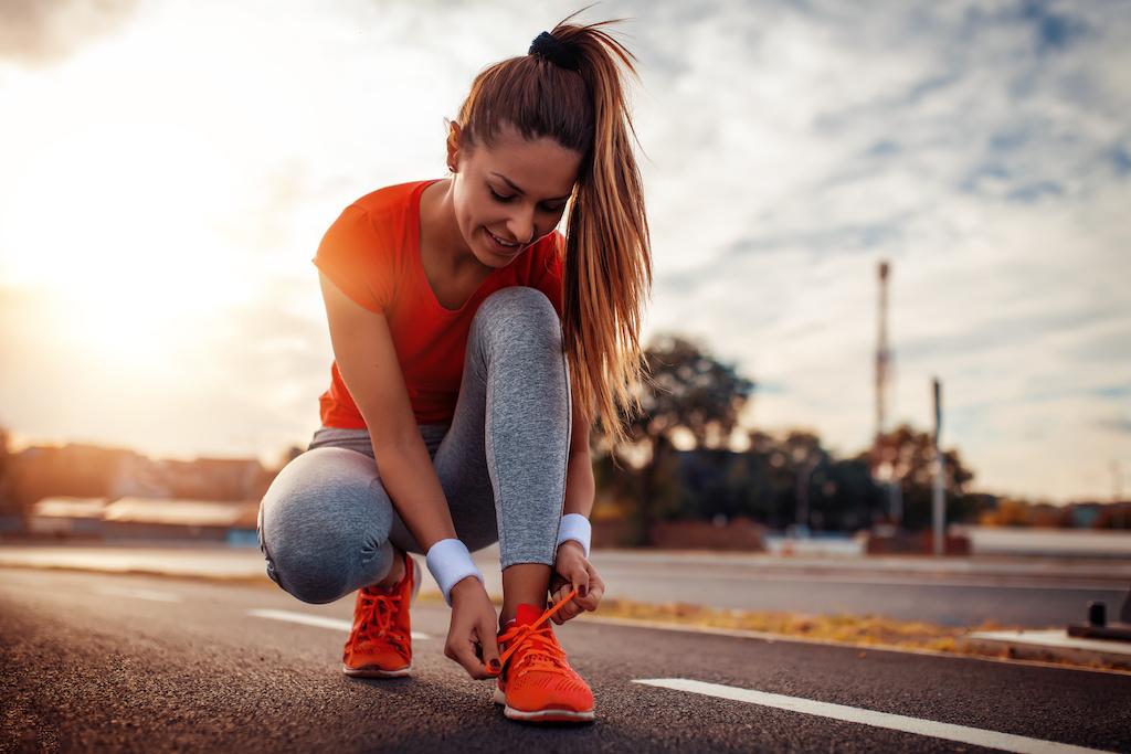 comment-bien-choisir-vos-chaussures-running-suivant-vos-objectifs