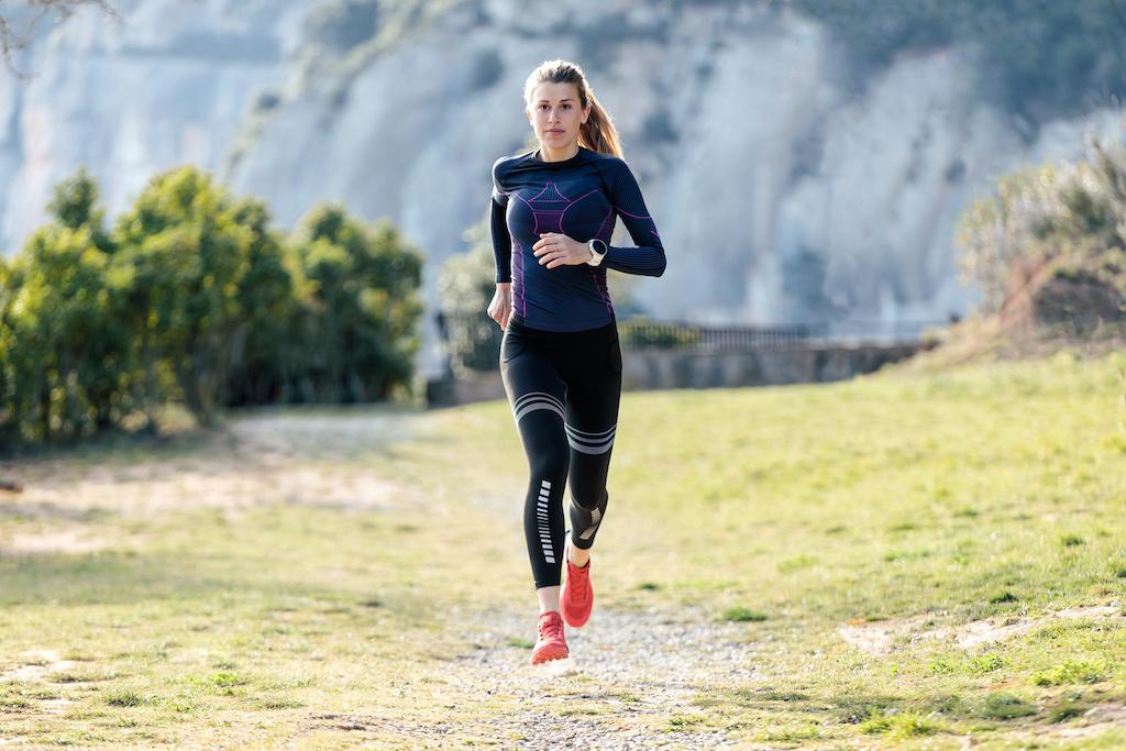 marathon-coureurs-de-tous-niveaux