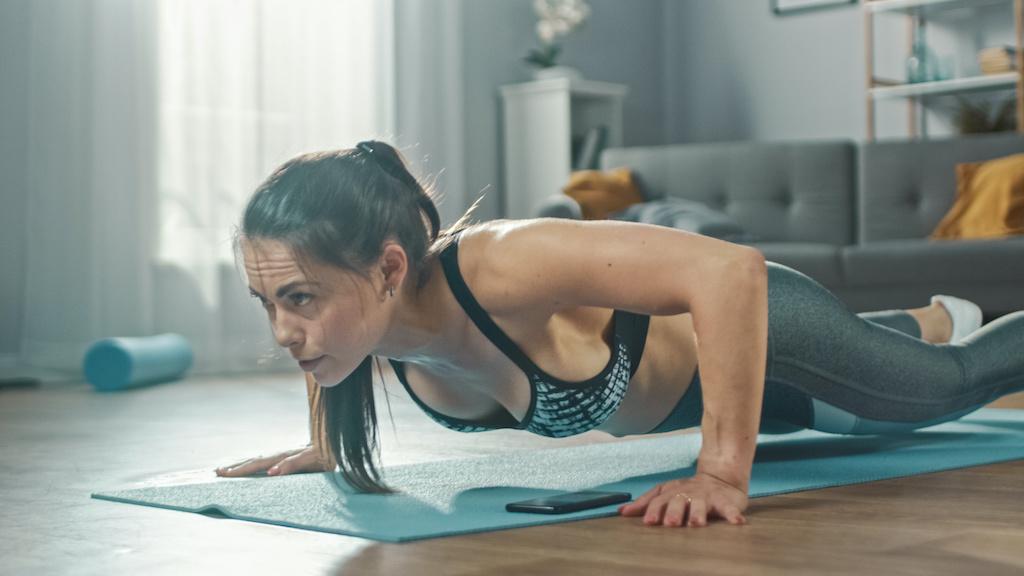 femme-bodyweight-training
