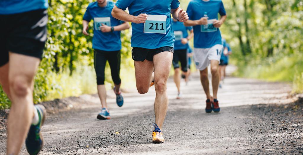 runners-marathon