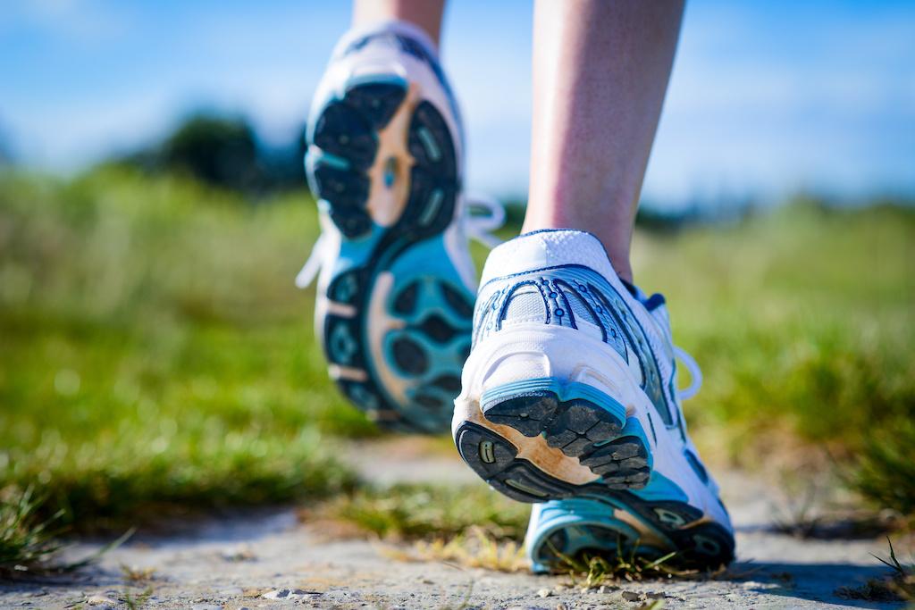 comment-choisir-des-chaussures-running
