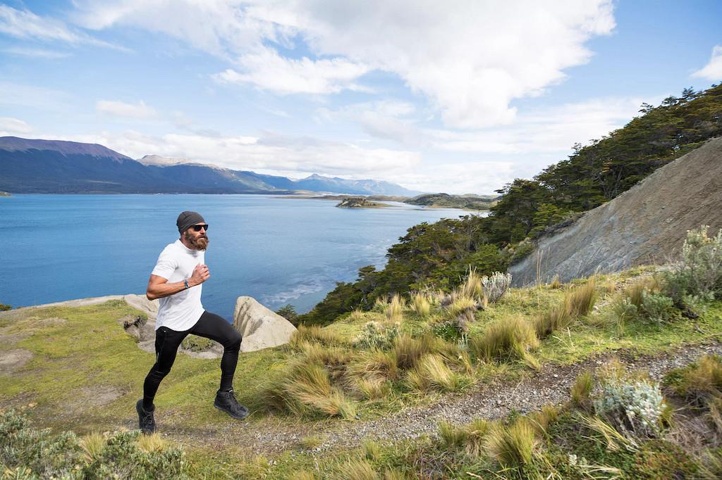 L'attribut alt de cette image est vide, son nom de fichier est 3-programmes-dentraînements-en-Nouvelle-Zélande.jpg.